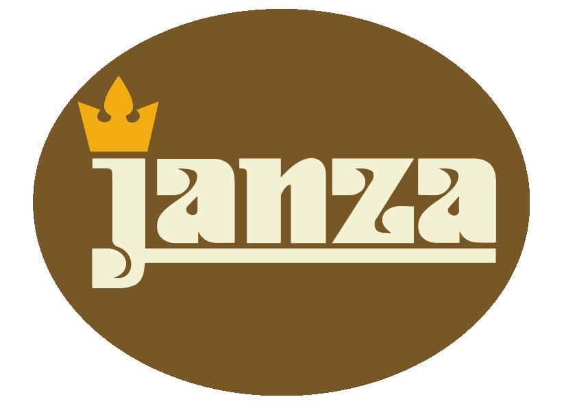 Logo Janza